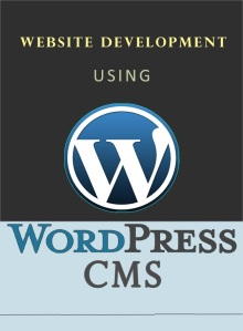 WordPress Lesson Full Lesson