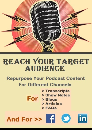 podcastrepurposeflyer2